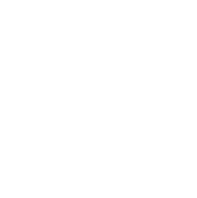 Moksa Iskola Logo