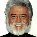 Béky László